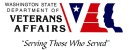 Washington State Department of Veteran Affairs
